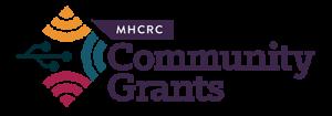Community_Grants_Logo_rgb_300ppi