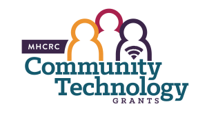 Community Technology Logo