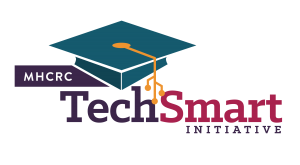 TechSmart_Logo_300ppi