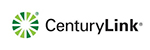 CenturyLink Website