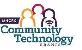 CommTech web logo_167x103