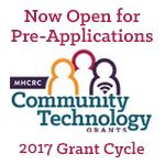 comtech-2017-pre-application-open