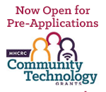 Community_Grant_Cycle_Open